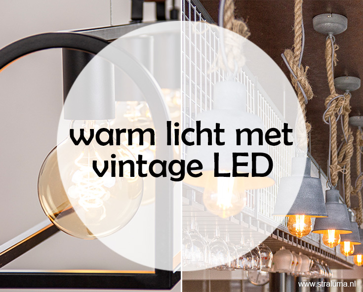 Sfeer in huis met warm licht topic icon